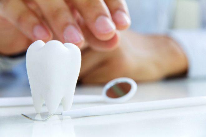 crown-fixing-dental-dentist-abu-dhabi