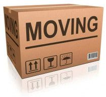 Professional Movers and Packers L.L.C 0557160065