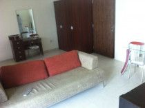 Amazing rooms in prime location 2 min walk from business bay metro station