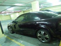 Mazda 6 2007, 172K kilometers done, very good running condition