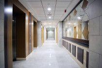 1 Bedroom Apartment for Rent in Al Qouz 3 near Dubai Mall