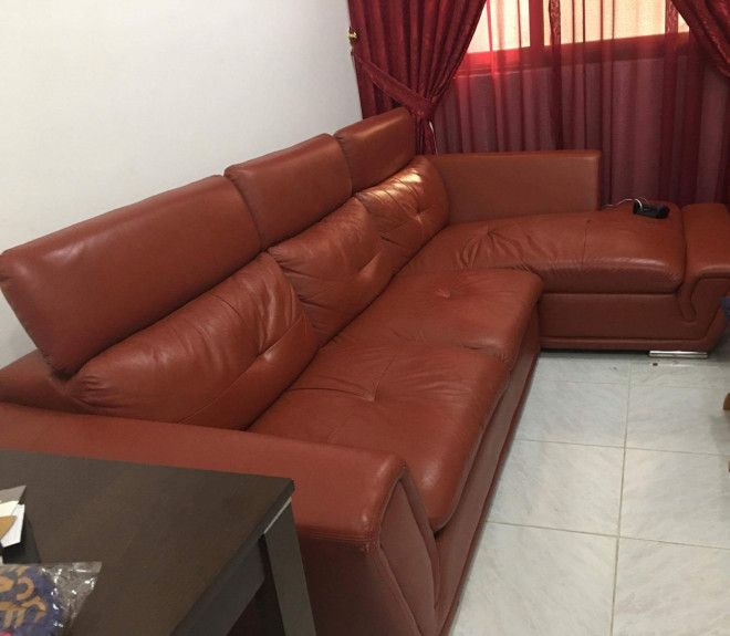 Sofa Buyers In Dubai Call 0509015170 Mr Adil Dubai Uae Storat