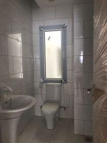 Brand New 8BHK Service Villa for rent in Al Kheesa