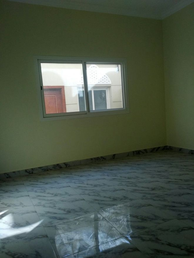 6BHK Unfurnished Stand Alone Villa for rent in Hilal