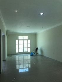 6BHK Unfurnished Stand AloneVilla for rent in Ain Khaled (Residential/ Semi-comm