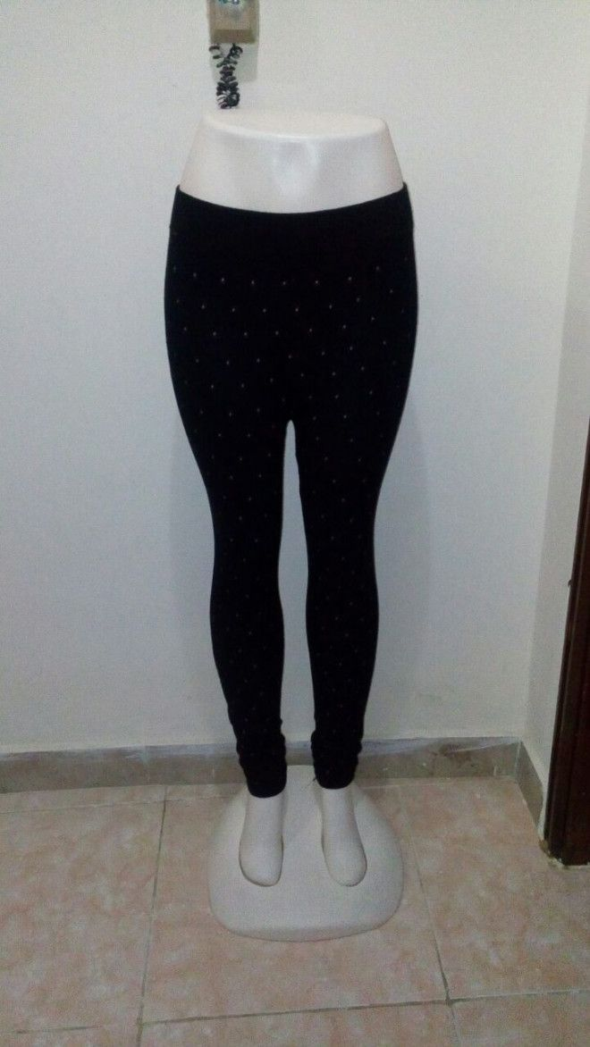 good quality leggings display statue for sale.