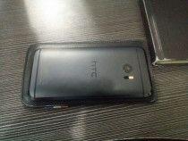 HTC 10 For sale in Dubai
