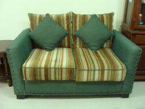 Sofa, cupboard, Dressing Table, Coffee Table for Sale in Umm Al Quwain URGENT