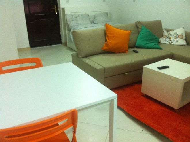 Urgent ! Full New Furniture to sell - Crazy price
