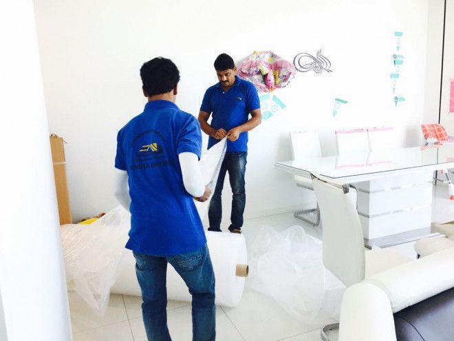 Professional Furniture Fixing Services In Abu Dhabi Abu Dhabi Uae Storat