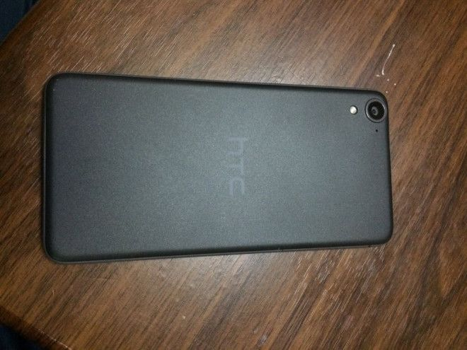 Htc desire 826 32Gb for sale in Sharjah