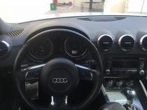 Audi TT quatro v6 3.2 low mileage very good condition