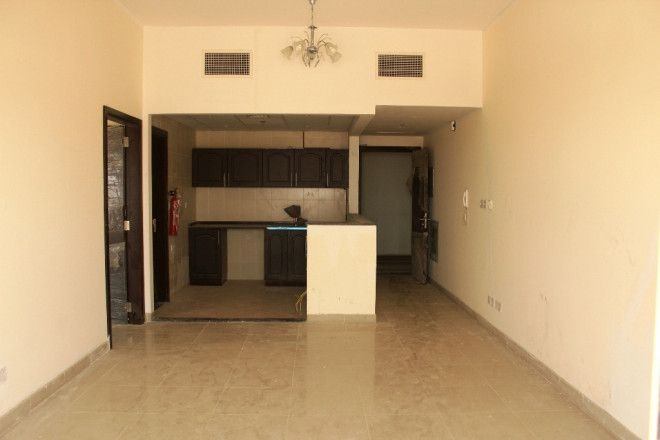 One bedroom Apartment for sale in JVC - Direct from Owner - Urgent Sale