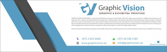 Printing Solutions, Corporate Gifts Items and Graphic Design Company