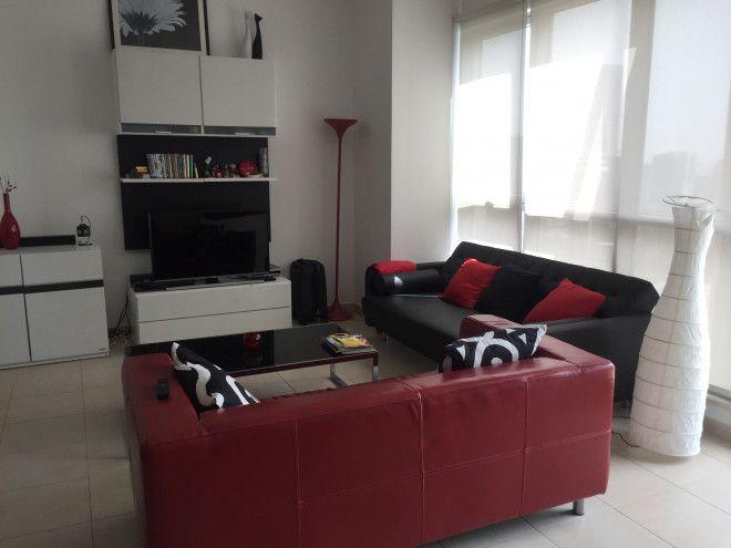 Full Nice Living Room Furniture For Sale In Dubai Dubai
