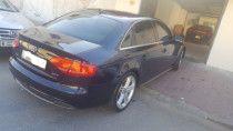 Audi A4 S-Line- 2011 Super car- urgent sale