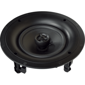"""Beale Xpress BS650 – 6.5"""" In Ceiling 2-Way"""