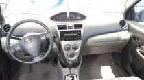 Toyota yaris  Model 2009 For Sale 185000KMs
