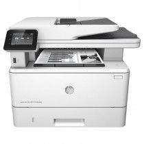 HP Laser Printers Copiers & Scanners for Rent & Lease in Dubai