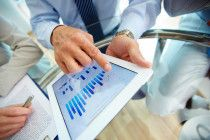 Auditing Services for Companies in Sharjah - Certified Auditors