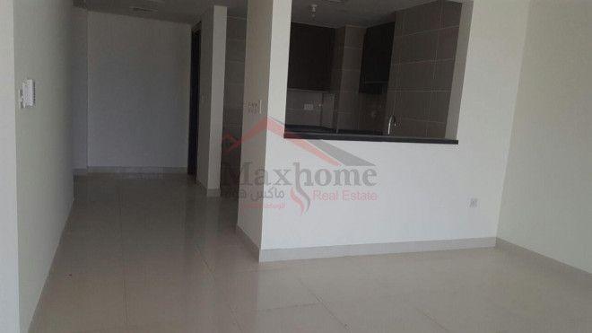 Affordable Studio for Rent in Al Maha Tower in Marina Sqare Al Reem
