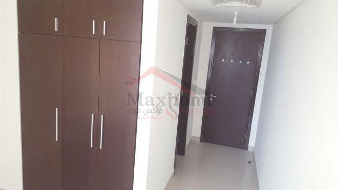 Amazing & Spacious 4BR Apartment for rent in Al Maha Tower Marina Square Al Reem