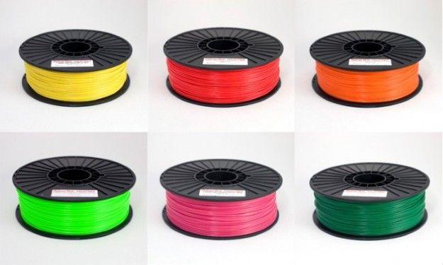 Filament in UAE. Filament in UAE. Filament in UAE.