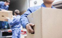 Best movers and packers in Abu Dhabi – Door to Door Shifting