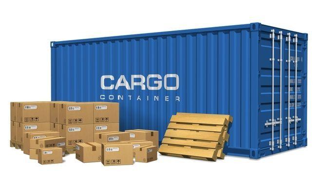 Al Halal Cargo Store   Door To   Dubai   UAE