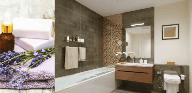 Affordable Luxury and Furnished Apartments for sale in Meydan Avenue Dubai