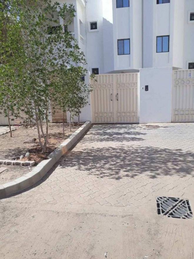 Amazing Duplex Villa for rent located at Al jimi ameriya Al Ain
