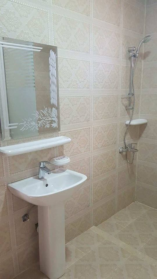 neat and clean apartment for rent located at Falaj Hazzaa