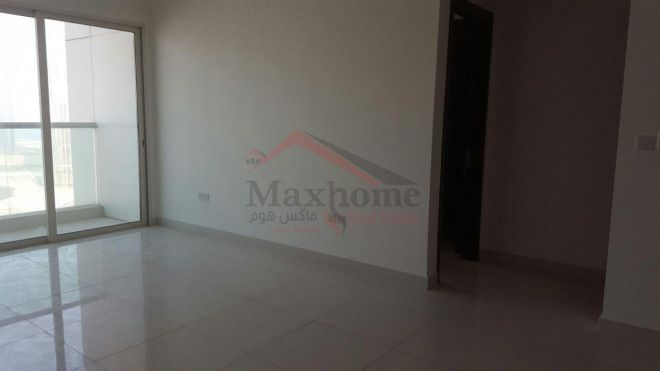 4 Bedrooms Apartment Available for Rent in Al Maha Tower Marina Square