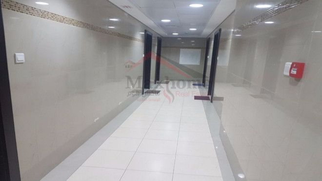 Amazing & Spacious Studio For Rent Abu Dhabi - Tourist Club