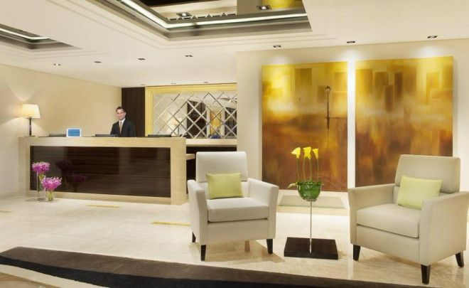 The finest hotel apartments in the business bay with the easiest payment systems