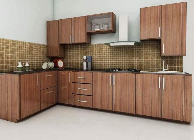 Pure Italian: Customized Kitchen in Abu Dhabi- Best Designs and Prices