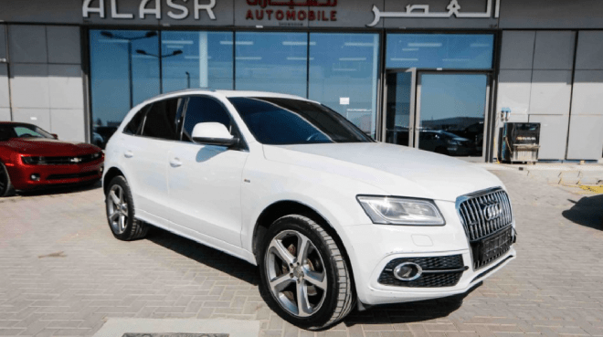 tests audi reviews com road b fourtitude tfsi sale amp for driven features