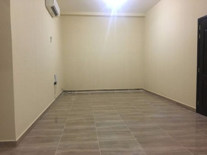 Awesome 3 Bedrooms and Hall On 1st Floor for rent In Abu Dhabi
