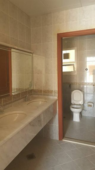 Awsome Flat for rent neat and clean located at Asharej Al Ain