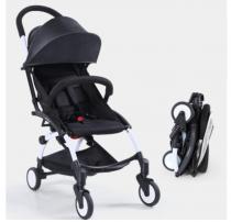 Baby Stroller For Sale In Abu Dhabi - (Babyzen / BabyThrone) Mini Stroller Pram