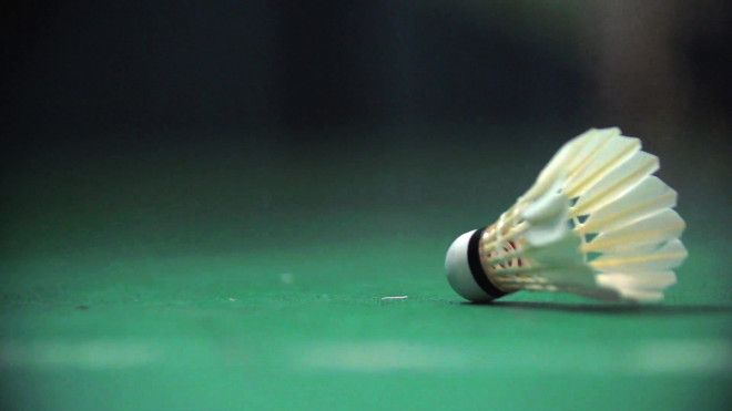 Big Offers on Renting Badminton Courts in Dubai | Modern Academy