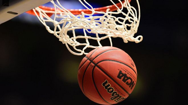Big Offers on Renting Basketball Courts in Dubai   Modern Academy