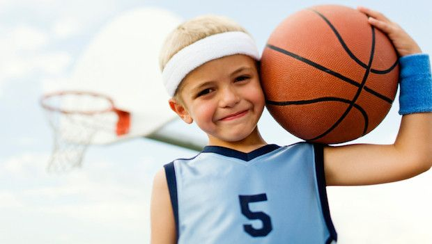 Basketball Classes for Kids in Sharjah at Al Durrah International School | Ramla Sports