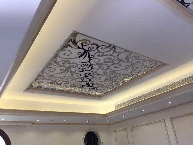 Beautiful Custom Made Mashrabiya in Abu Dhabi
