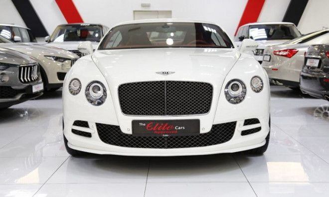 sale resize listing for nocrop s luxify height bentley url continental true gt on com