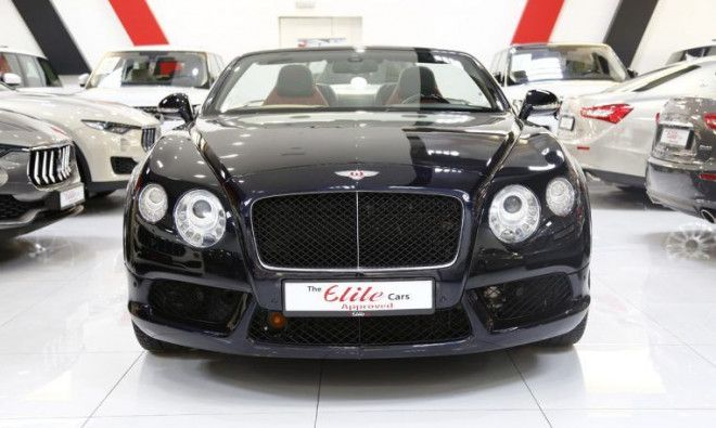 Bently continental gtc 2014 for sale in uae dubai uae storat bently continental gtc 2014 for sale in uae voltagebd Image collections