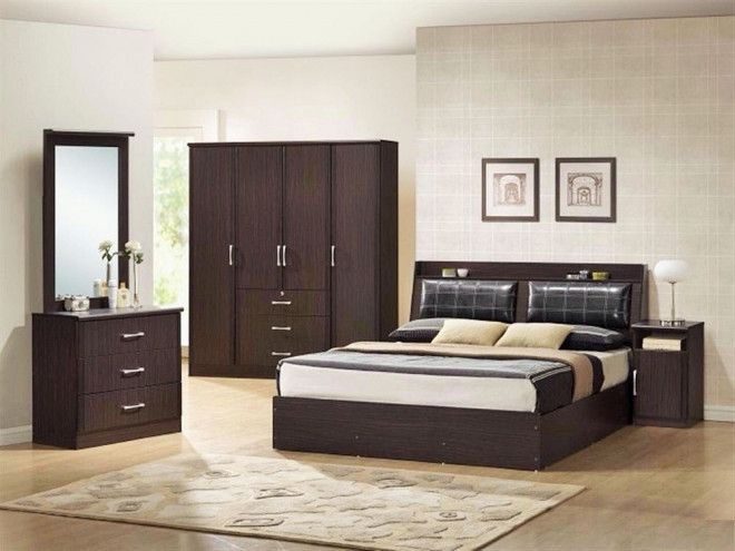 Best Place For Cheap Bedroom Furniture Cheap Bedroom Sets Rhode Island Best Ideas Pinterest