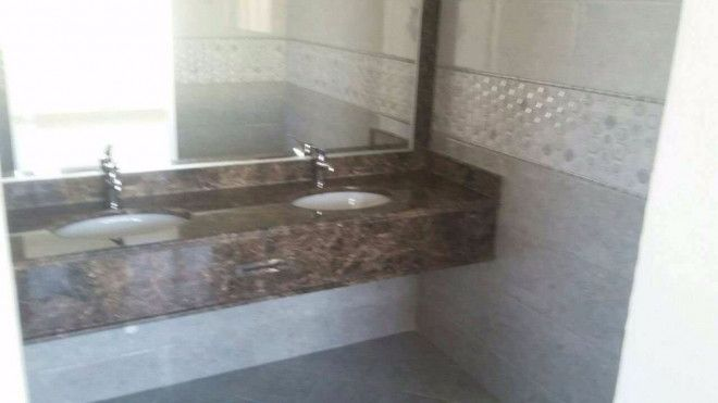 Best Price Spacious and very nice villa for rent located at Al Yahar