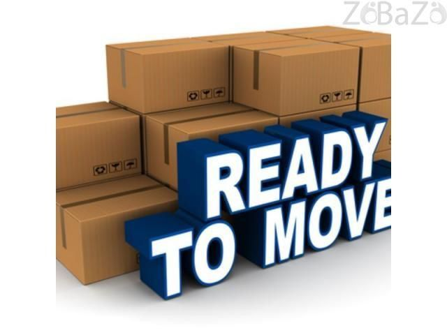 Best Star Movers & Packers Services in Dubai