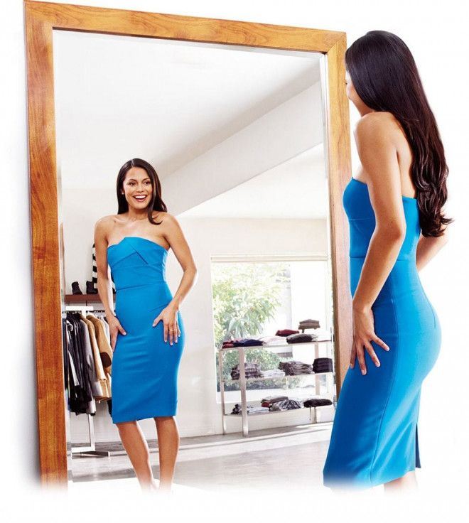 Special Offer: Body Slimming & Contouring at Corpofino  Abu Dhabi
